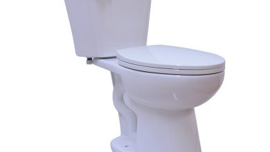 Photo of What is an elongated Toilet? Dimensions & why  want it