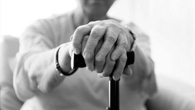 Photo of Best Toilet Seats for the Elderly/Seniors +Guide