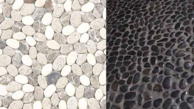 Photo of Pebble Shower Flooring Pros and Cons