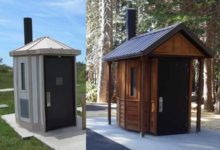 Photo of Vault Toilet – What it is, How it Works, Pros & Cons